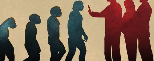 İnsanlıktan Çıkarma: Başkalarına Zarar Vermek Ne Zaman Kolaylaşır?