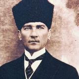 Ömürcan Aydın