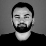 Eren Şahin