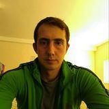 Hasan Aydoğdu