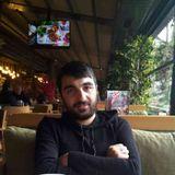 Mehmet Sıddık Önkol