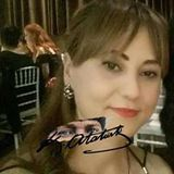 Selda Erol