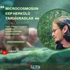 Microcosmosun Cep Herkülü Tardigradlar