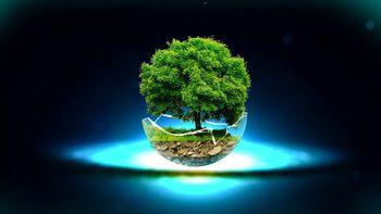 Kozmik Işınlar ve Radyasyon: Radyoaktif Işımanın Evrimsel Süreçte Rolü Nedir?