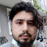 Işın Erdem Arslan