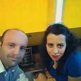 Okan Erbil