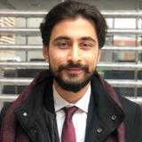 Ömer Ekmel Kara