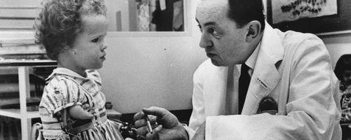 Tıp Tarihindeki En Korkunç İhmal: Thalidomide Faciası!