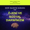Öjeni ve Sosyal Darwinizm