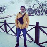 Burak Karaca