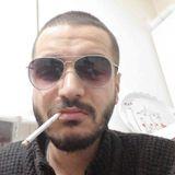 Mahir Sezgin