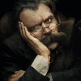 Elçin Hüseynov