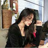 Korean_ Beauty