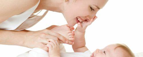 Bağlanma Kuramı: Bebek ile Anne Arasındaki Bağ, Gelecekteki İlişkilerimizi Nasıl Etkiliyor?