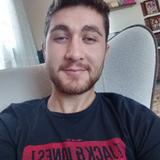 Orhan Özkan