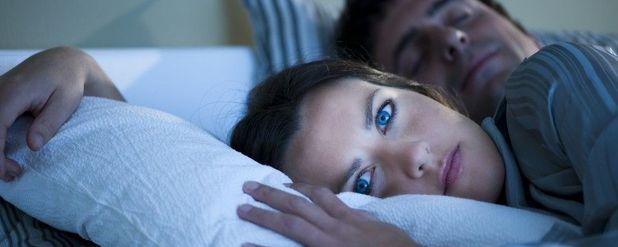 Erkekler Seksten Sonra Neden Uykulu Hisseder?