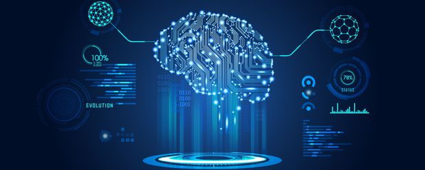 Bir Veri Uzmanına Sorun: Yapay Öğrenme Nedir?